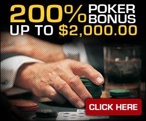 Sportsbook poker deposit code